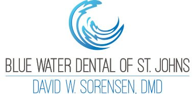 Blue Water Dental of St. Johns