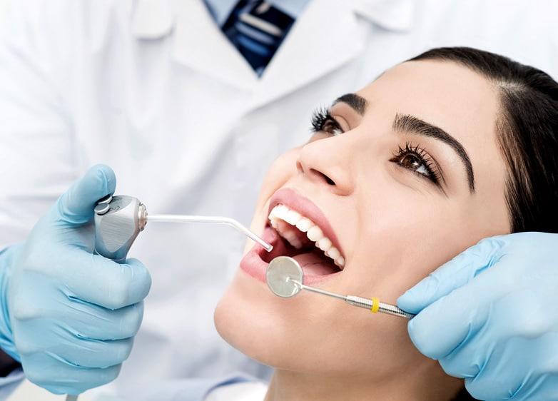 Cosmetic Dentistry Ponte Vedra FL