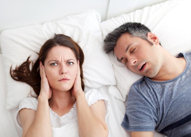 Snoring Solutions Ponte Vedra FL