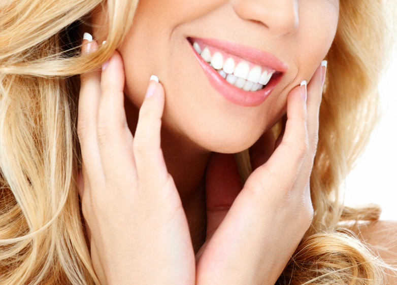 Teeth Whitening Ponte Vedra FL