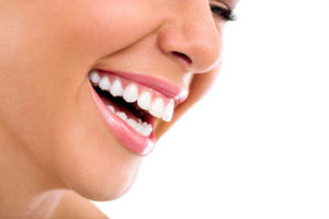 root canal in Ponte Vedra Florida
