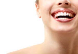 Root Canals Ponte Vedra FL